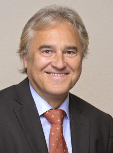 Dr. med. Gerd Kötschau